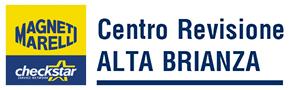 Centro revisione Alta Brianza